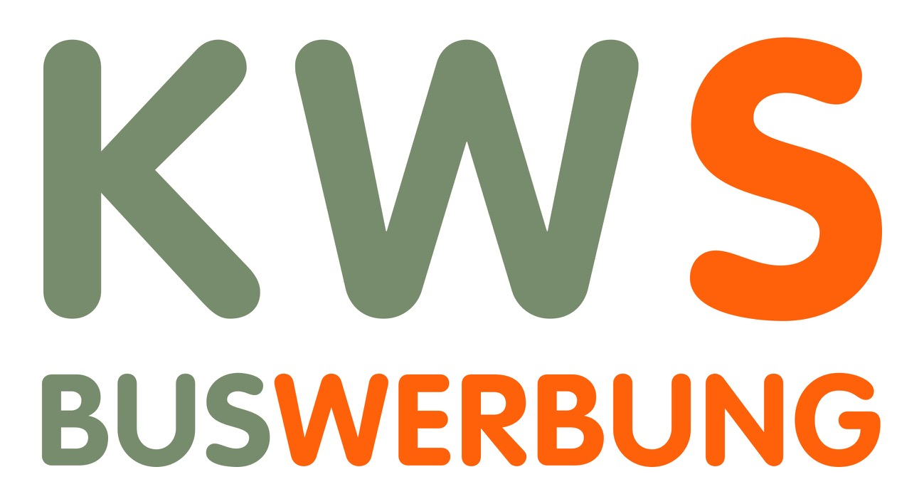 logo_kws_buswerbung_4c