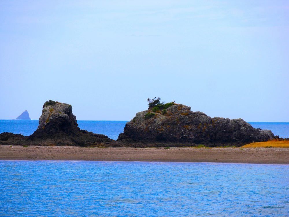 Bay of Island, North Island