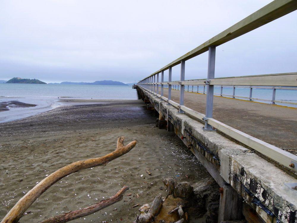 Wellington, North Island