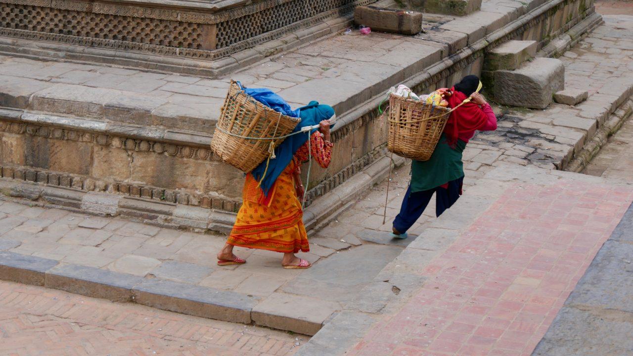 Lalitpur, Nepal
