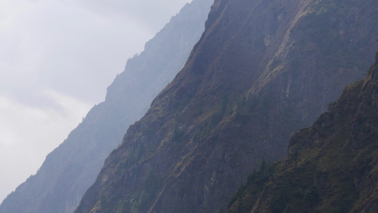 Tag 13: Goa (2.515)